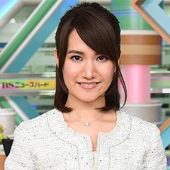 はやドキ!|TBSデジストア