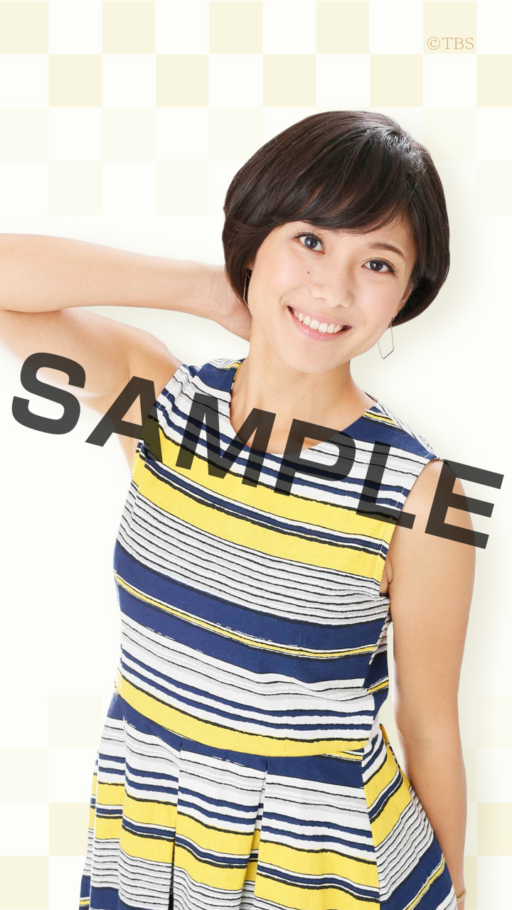 小林由美子の画像 p1_33